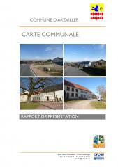RAPPORT DE PRESENTATION_001.png