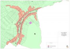 Plan du projet de carte communale_001.png